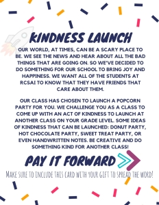 Kindness Campaign (1)